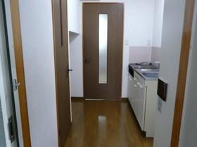 http://image.rentersnet.jp/ae90da08-20ed-4125-a91f-da751a85f187_property_picture_959_large.jpg_cap_内装