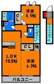 大和ハウス施工のオール電化住宅!