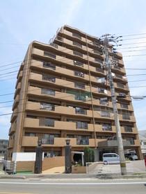 5LDK 89.45平米 9.2万円 愛媛県西条市神拝甲