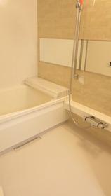 浴室乾燥機機能・追い炊き可