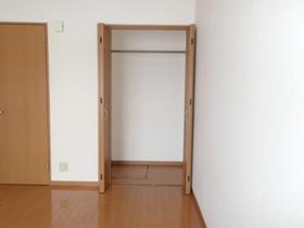 http://image.rentersnet.jp/aeec0551-c9c5-4bf2-8237-14a4b8b8472f_property_picture_3186_large.jpg_cap_設備