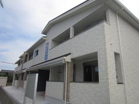 アパート/愛媛県西予市宇和町 下松葉497ー1 Image