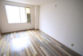 http://image.rentersnet.jp/af230a5cfcd7bf4c3424de1bfa55dc4b_property_picture_955_large.jpg_cap_洋室