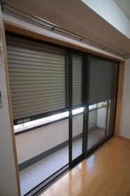KSマンション 102号室