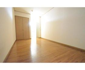 クレアコートM2 101号室