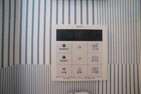 ミーヴェ新蒲田 102号室