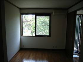 Forest田園調布 102号室