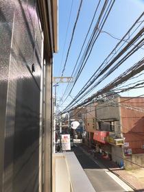 デザインコート西蒲田 201号室