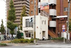 http://image.rentersnet.jp/b0975d5d-a25a-4c0a-8b73-f89dc6fb3a72_property_picture_962_large.jpg_cap_川崎警察署大島町交番