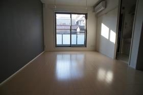 グランデール 303号室
