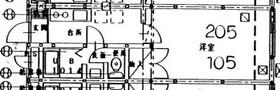 http://image.rentersnet.jp/b0ca6b14-9e54-46c2-be7a-2ce83a311002_property_picture_959_large.jpg_cap_間取図