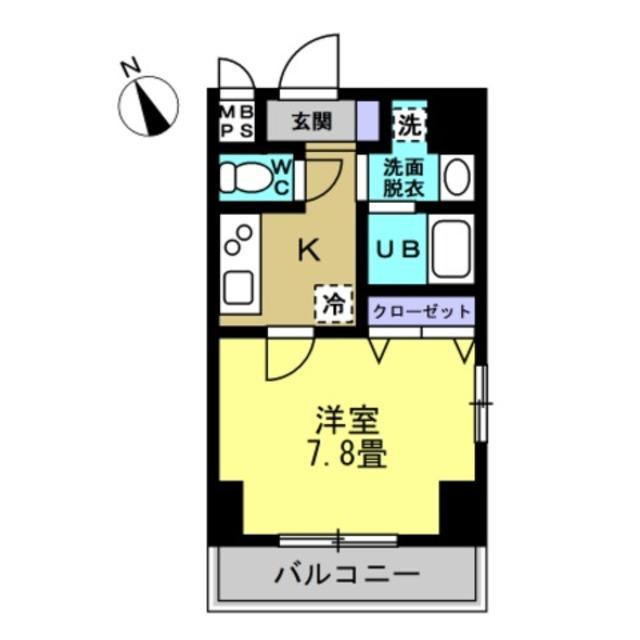 K2.5帖/洋7.8帖