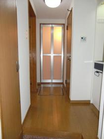 http://image.rentersnet.jp/b136de187a7ba22d0cc0d15495e35f43_property_picture_957_large.jpg_cap_その他
