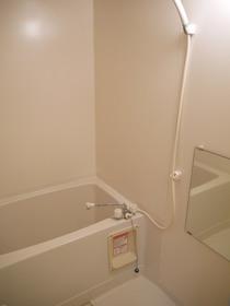 http://image.rentersnet.jp/b1872d82-b59d-47e3-a229-faea610e395f_property_picture_2419_large.jpg_cap_バス