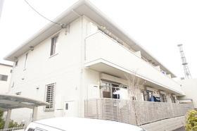 http://image.rentersnet.jp/b1884538a46a7e3a7f2086ad354d29d8_property_picture_961_large.jpg_cap_外観
