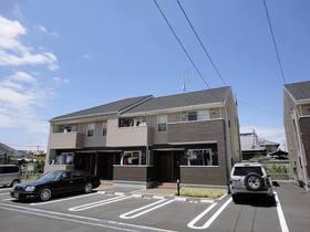 アパート/愛媛県新居浜市垣生2丁目 Image