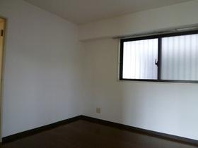 ユーパルム 304号室