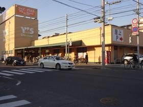 ワイズディスカ西船本郷店