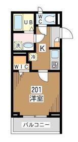 PLAY 201号室