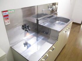 http://image.rentersnet.jp/b404561b-6d97-4027-9629-7beb0a5d8abb_property_picture_959_large.jpg_cap_キッチン