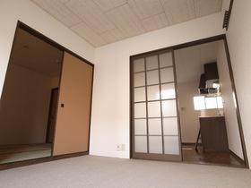 家具の配置が楽しみ☆