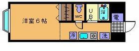 http://image.rentersnet.jp/b495c473a10d4673524e30ebec266c79_property_picture_958_large.jpg_cap_間取図