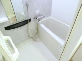 浴室乾燥機完備です!