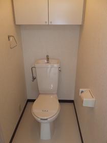 サンライフハイツ 501号室