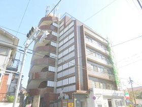 山手線恵比寿駅 ( 21982599 )