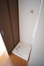 http://image.rentersnet.jp/b59f13b2-31c7-4b62-8fa3-9ef16f167ee4_property_picture_961_large.jpg_cap_室内洗濯機置場あり