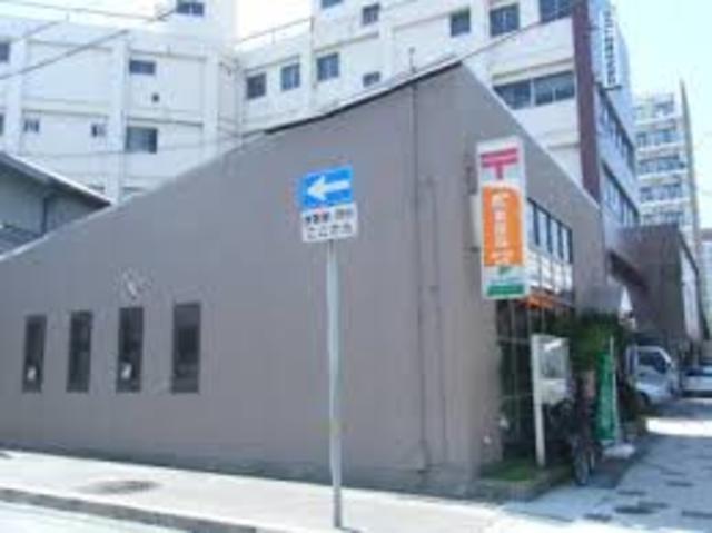 神戸本町郵便局