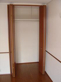 ビューヴィブァン 103号室