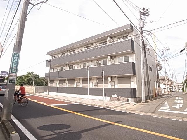 人気の津田沼エリア!