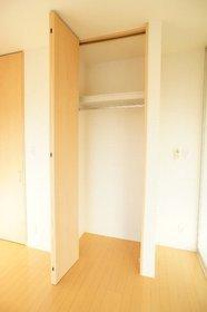 クレアールメゾン 301号室