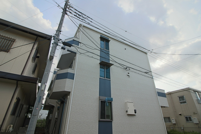 建築会社施工例。同じ仕様になります。
