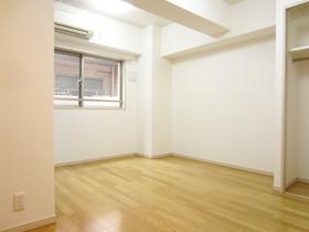 築浅のきれいなお部屋です!