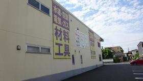 http://image.rentersnet.jp/b87625cd-0994-42b0-ba3f-92d9f62f431d_property_picture_2987_large.jpg_cap_プロストック足立鹿浜店