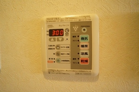 http://image.rentersnet.jp/b8823a64-2ac6-453f-9386-5f2b498adb3d_property_picture_962_large.jpg_cap_浴室乾燥機付です