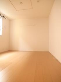 このお部屋で新生活いかがでしょう!