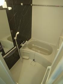 浴室乾燥機能つき