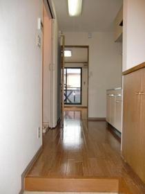 http://image.rentersnet.jp/b92cfddd16a991e4a48c9251f62fd292_property_picture_2419_large.jpg_cap_廊下