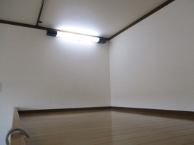 http://image.rentersnet.jp/b96ce8d7-8ecd-44cc-8128-99da51e690df_property_picture_959_large.jpg_cap_居室
