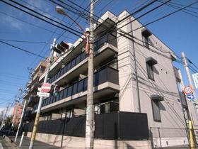 船橋駅徒歩10分の好立地!