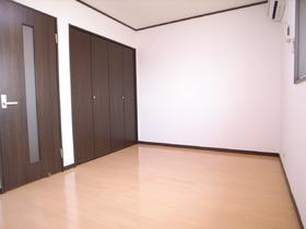 ※別部屋写真です。