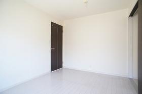 ウィステリアコトブキ 205号室