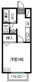 http://image.rentersnet.jp/ba096845e683fa324447665dd7032969_property_picture_2419_large.jpg_cap_間取図