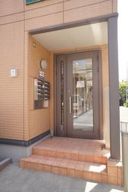 http://image.rentersnet.jp/ba09c02471a20971f4b53958791f6e74_property_picture_962_large.jpg_cap_エントランス