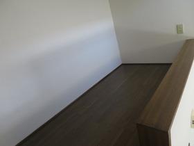 http://image.rentersnet.jp/ba53d4cf-2c3c-420d-8095-fad853edde2d_property_picture_958_large.jpg_cap_居室