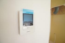 三榮マンション第一 14室フルリニューアル 504号室