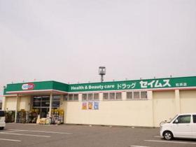 http://image.rentersnet.jp/baaacfcc-b202-4918-a687-97871b82bfeb_property_picture_2419_large.jpg_cap_ドラッグセイムス松浜店